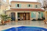 Апартаменты Holiday Homes Burici