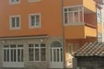 Апартаменты Apartment Radalj