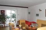 Апартаменты Holiday Home Luznar