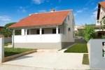 Апартаменты House Crna Punta