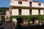 Апартаменты Adriatic Apartments