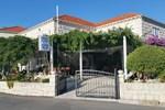 Мини-отель Adriatic Bed&Breakfast