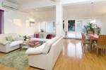 Apartment Centar Makarska