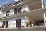 Guesthouse Antonija