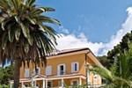 Гостевой дом Villa Kredo