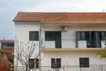 Апартаменты Apartments Čarić