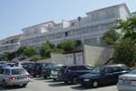 Апартаменты Apartments Laura