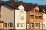 Отель Hotel Amarilis