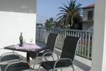 Апартаменты Apartments Mediteran