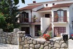 Отель Istria Country Apartment