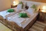 Гостевой дом Rooms Villa Nena