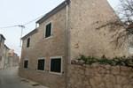 Апартаменты Villa Dijana