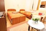 Room Dragica