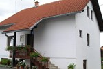Гостевой дом Room Ivančica