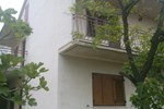 Апартаменты Apartment Kate 5