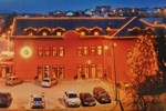 Hotel Zlatni Kokot