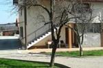 Гостевой дом Rooms Jelena