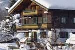Апартаменты Haus Sonnegg