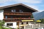 Апартаменты Haus Sonnbichl