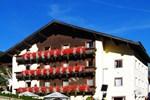 Отель Hotel Traube