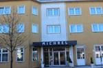 Отель Hotel Michael