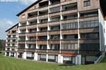 Апартаменты Feriendomizil für Geniesser