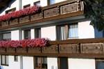 Апартаменты Haus Jenewein