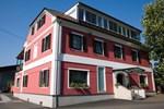 Отель Gsölserhof