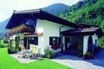 Апартаменты Haus Bitschnau