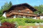 Гостевой дом Haus Foidl