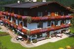 Апартаменты Haus Sonnleit