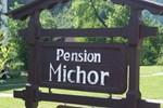 Ferienhaus Michor