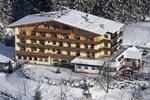 Отель Naturhotel Alpenblick