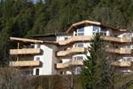 Апартаменты Residenz Berghof Mösern