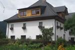 Отель Urlaub am Heubauernhof