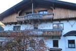 Landhof Sabine