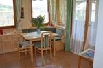 Апартаменты Ferienhaus Mitterbauer