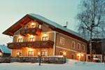 Отель Sunnhof