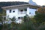 Апартаменты Haus Lisi