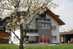 Апартаменты Ferienwohnungen Simon - Hauserhof