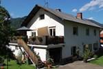 Апартаменты Ferienwohnung Gruber-Erdmann