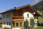 Гостевой дом Haus Gschwendtner