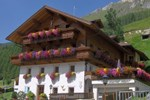Отель Innerkratzerhof