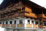 Апартаменты Eichenhof