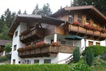 Апартаменты Ferienwohnung Appartement Thaler