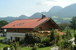 Апартаменты Landhaus Müller