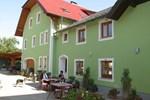 Отель Biohof Deml