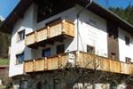 Haus Martin Klimmer