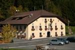 Отель Gasthof zum Löwen