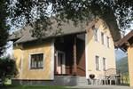 Katschberg Hütte - St. Michael im Lungau